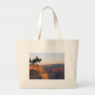 Grand Canyon Jumbo Tote Bag