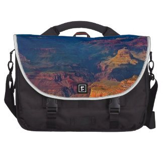 Grand Canyon Commuter Bags