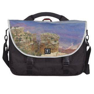 Grand Canyon Laptop Commuter Bag