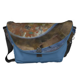 Grand Canyon Lighthouse Commuter Bags