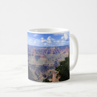 Grand Canyon Majesty Mug
