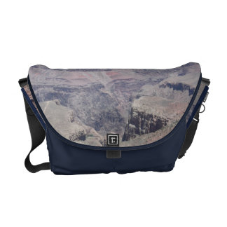 Grand Canyon Commuter Bag