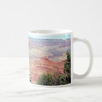 Grand Canyon Mug 005