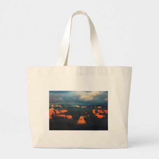 Grand Canyon National Park 2011 Bag