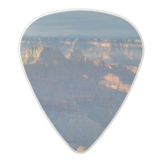 Grand Canyon National Park 2 Acetal Guitar Pick