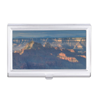 Grand Canyon National Park 2 Business Card Holder