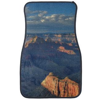 Grand Canyon National Park 2 Car Mat