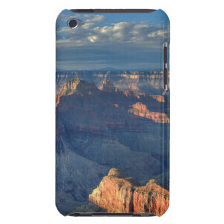 Grand Canyon National Park 2 Case-Mate iPod Touch Case