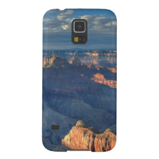 Grand Canyon National Park 2 Galaxy S5 Covers