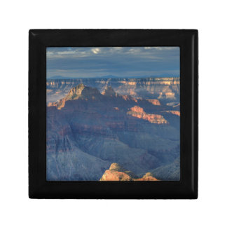 Grand Canyon National Park 2 Gift Box