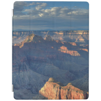 Grand Canyon National Park 2 iPad Cover