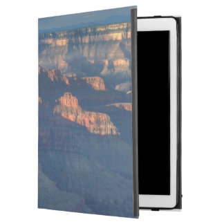 "Grand Canyon National Park 2 iPad Pro 12.9"" Case"