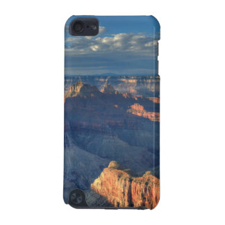 Grand Canyon National Park 2 iPod Touch (5th Generation) Case