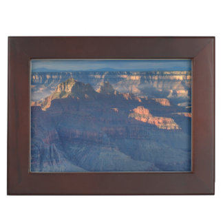 Grand Canyon National Park 2 Keepsake Box