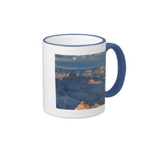 Grand Canyon National Park 2 Mugs