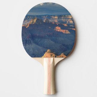 Grand Canyon National Park 2 Ping Pong Paddle