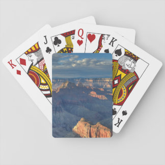 Grand Canyon National Park 2 Playing Cards