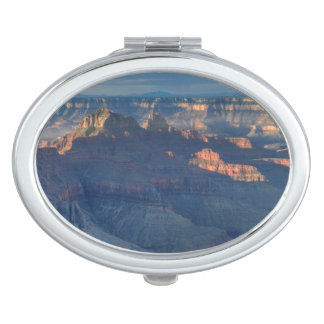 Grand Canyon National Park 2 Travel Mirror