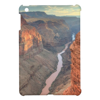 Grand Canyon National Park 3 Case For The iPad Mini
