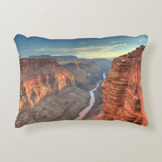 Grand Canyon National Park 3 Decorative Cushion
