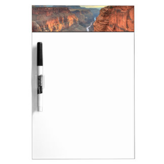 Grand Canyon National Park 3 Dry Erase Board