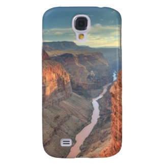 Grand Canyon National Park 3 Galaxy S4 Case