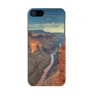 Grand Canyon National Park 3 Incipio Feather® Shine iPhone 5 Case