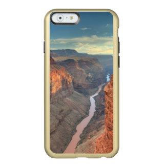 Grand Canyon National Park 3 Incipio Feather® Shine iPhone 6 Case