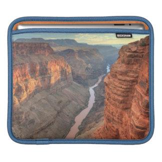 Grand Canyon National Park 3 iPad Sleeve