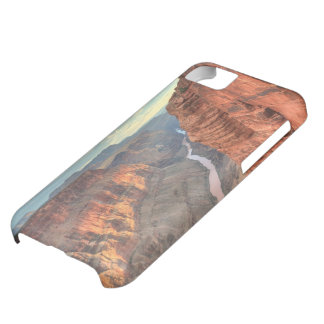 Grand Canyon National Park 3 iPhone 5C Case