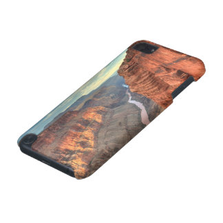 Grand Canyon National Park 3 iPod Touch 5G Cover
