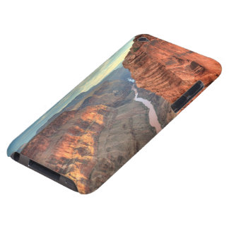 Grand Canyon National Park 3 iPod Touch Case-Mate Case