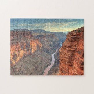 Grand Canyon National Park 3 Jigsaw Puzzle