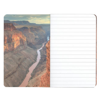 Grand Canyon National Park 3 Journal