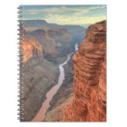 Grand Canyon National Park 3 Notebook