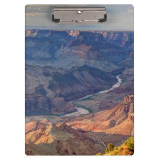 Grand Canyon National Park, Ariz Clipboard
