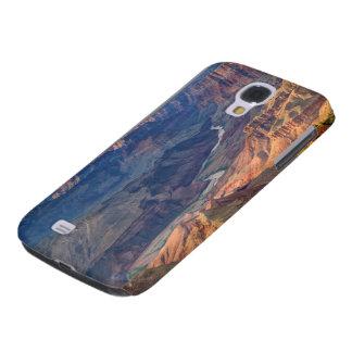 Grand Canyon National Park, Ariz Galaxy S4 Case