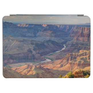 Grand Canyon National Park, Ariz iPad Air Cover
