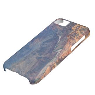 Grand Canyon National Park, Ariz iPhone 5C Case
