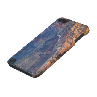 Grand Canyon National Park, Ariz iPod Touch 5G Case