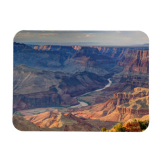 Grand Canyon National Park, Ariz Magnet
