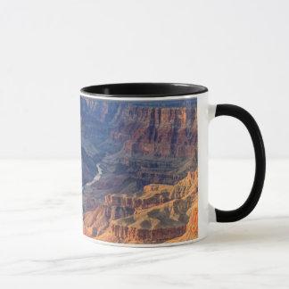 Grand Canyon National Park, Ariz Mug