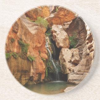 Grand Canyon National Park, Arizona Coaster