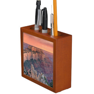 Grand Canyon National Park, Arizona Desk Organiser