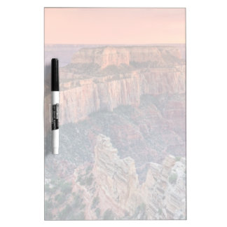 Grand Canyon National Park, Arizona Dry Erase Board