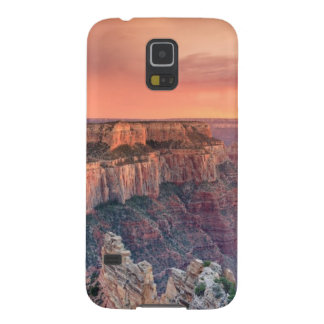 Grand Canyon National Park, Arizona Galaxy S5 Case