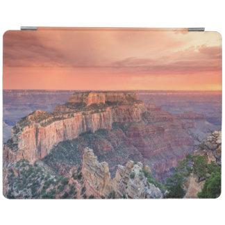 Grand Canyon National Park, Arizona iPad Cover