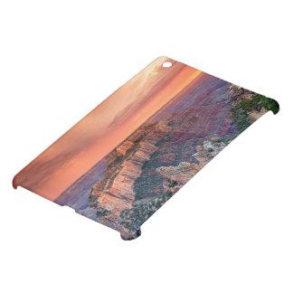 Grand Canyon National Park, Arizona iPad Mini Cover
