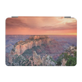 Grand Canyon National Park, Arizona iPad Mini Cover