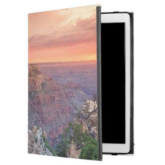 "Grand Canyon National Park, Arizona iPad Pro 12.9"" Case"